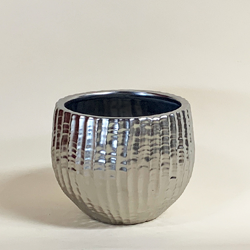Ceramic_Fair_Silver.jpg