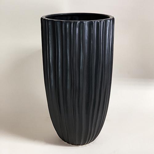 Ceramic_xl_cylinder.jpg