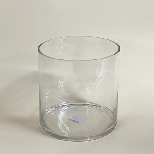 Glass_Cylinder_tall.jpg