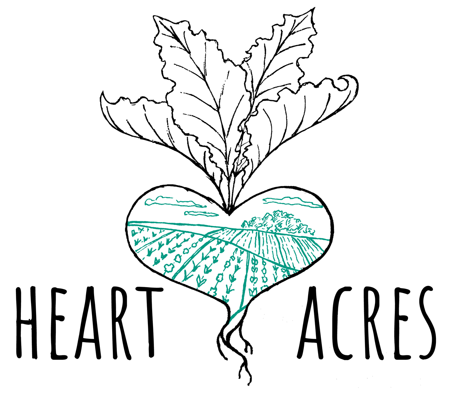 Heart Acres Farm