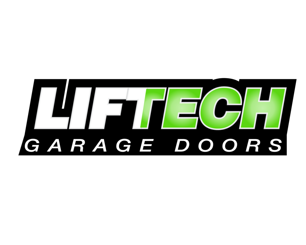 Liftech Garage Doors Is Utahu0027s Trusted Garage Door Repair And Installation  Company. We Are Located In Utah And Salt Lake County. All Work Is  Guaranteed And ...