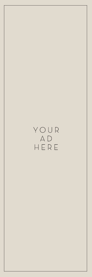 Ad Placeholder Tall.jpg