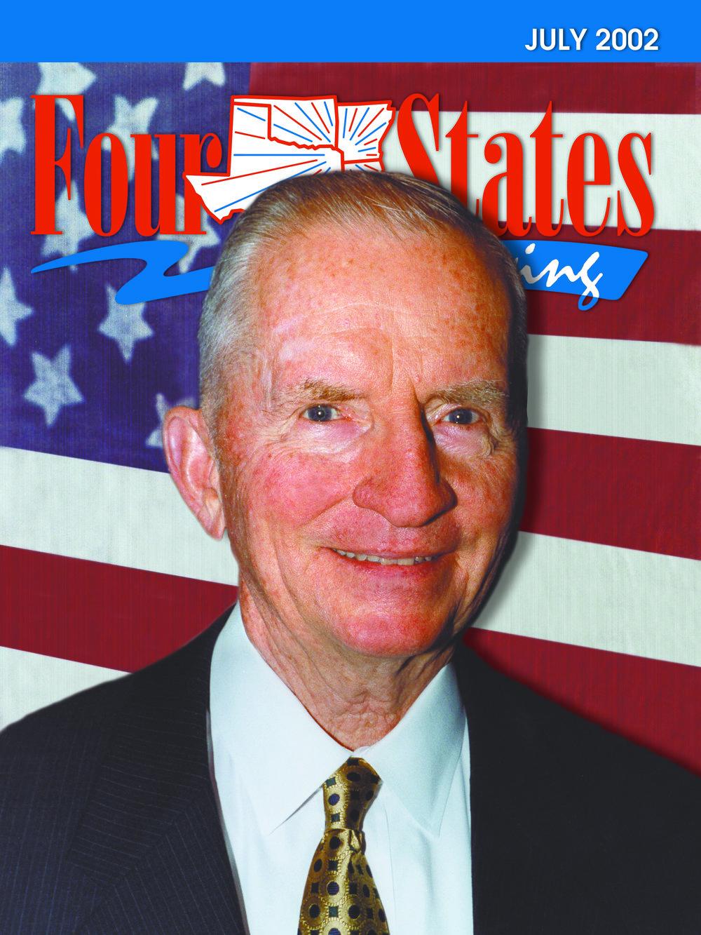 July 2002