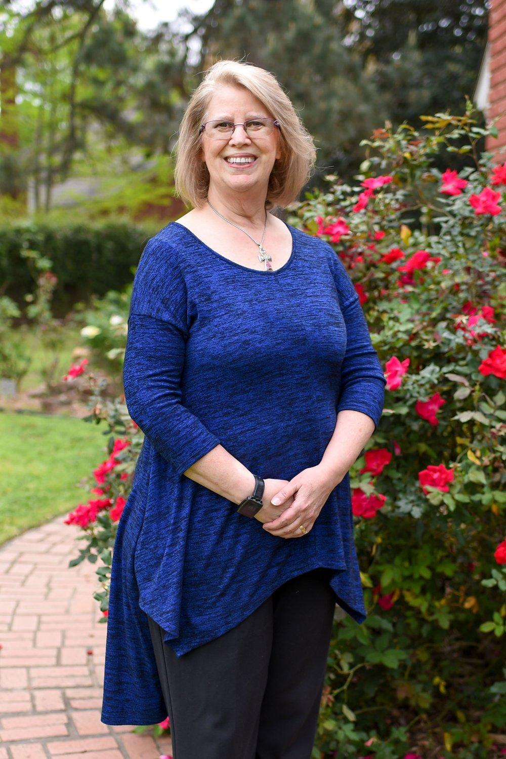Susan Stanley.jpg
