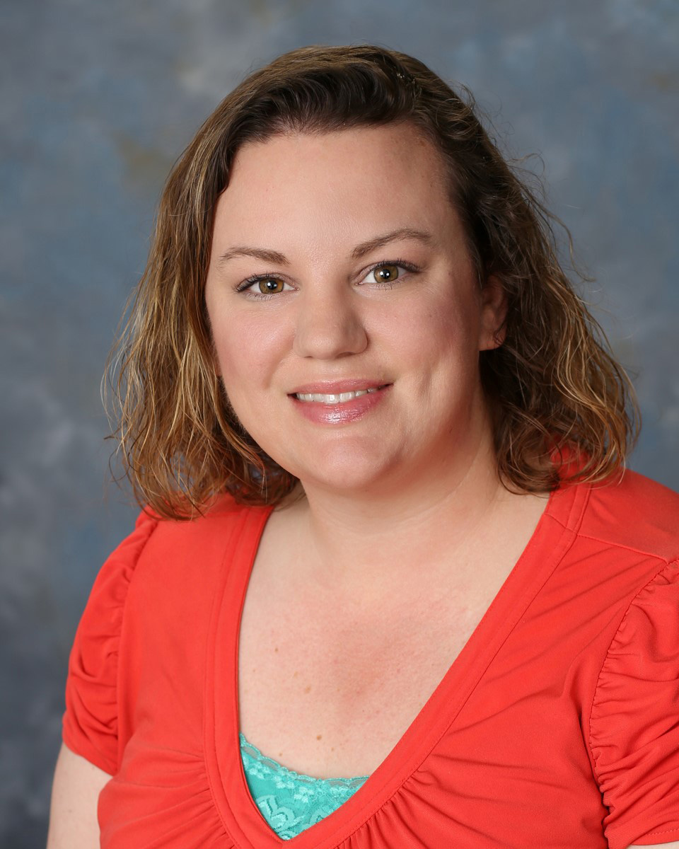 Christina Guzman – Marketing Director, Ledwell & Son