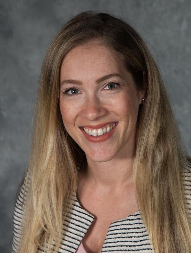 Jennifer L. Stuart – Employee Benefits Strategist, Stepka and Associates, Inc.