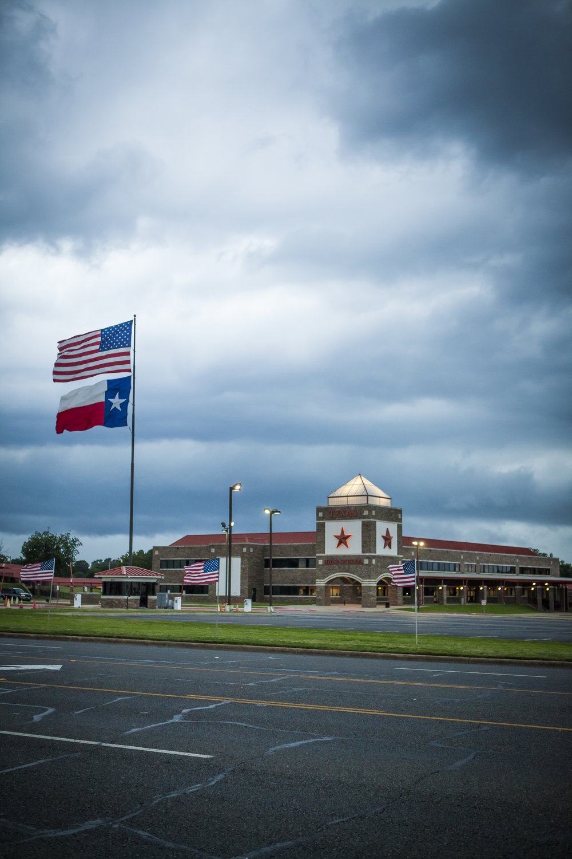 Texas High.jpg