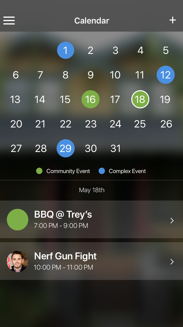 iPhone - Calendar - 18.png