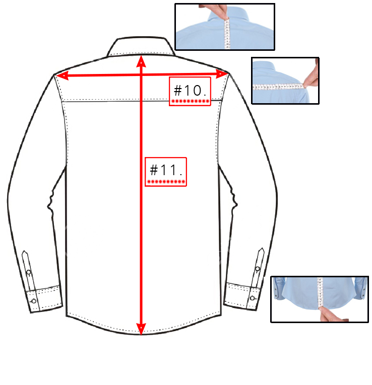 Measurements#3.jpg