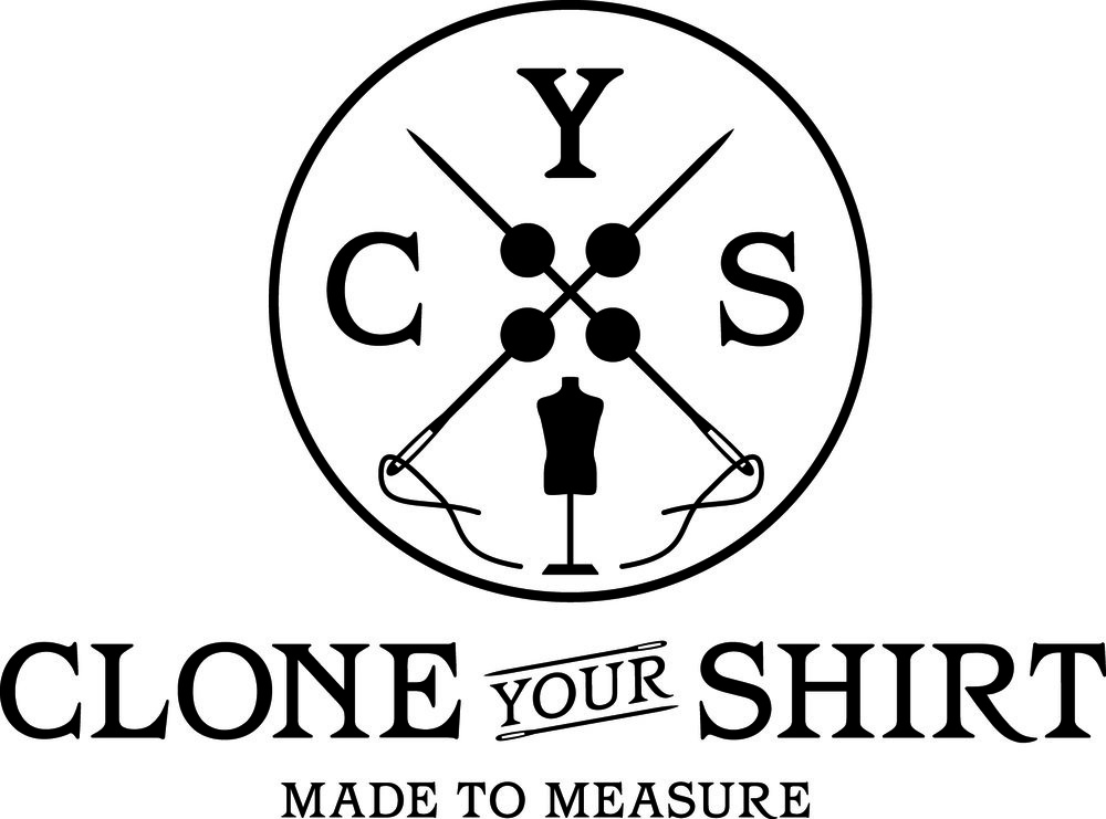 clone_your_shirt.jpg