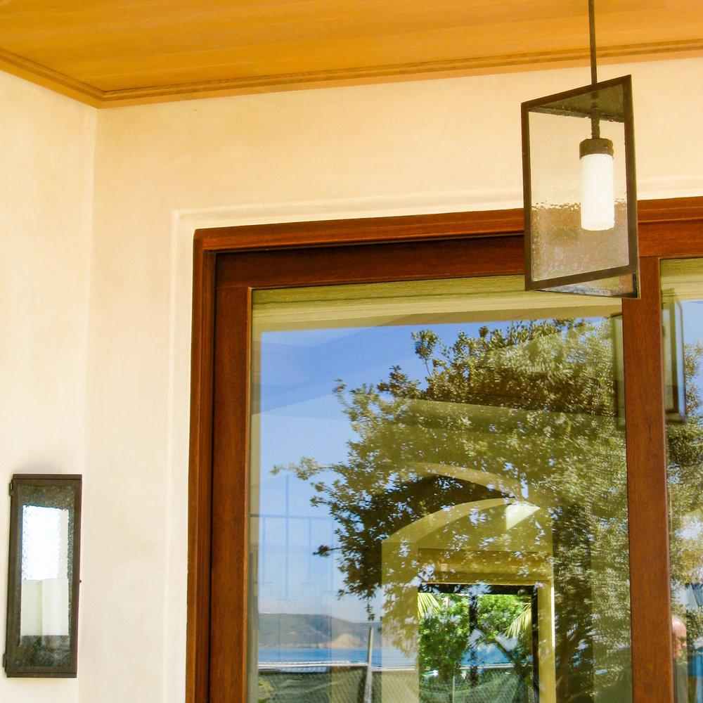 coronado-beach-house-5085.jpg