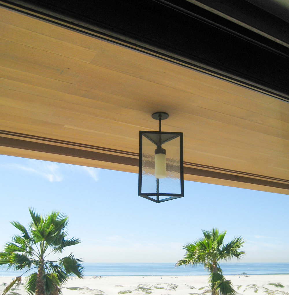 coronado-beach-house-5046.jpg