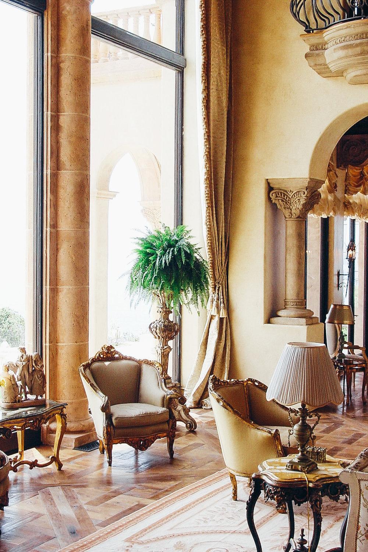 chandelier-fine-lighting-furnish-45.jpg