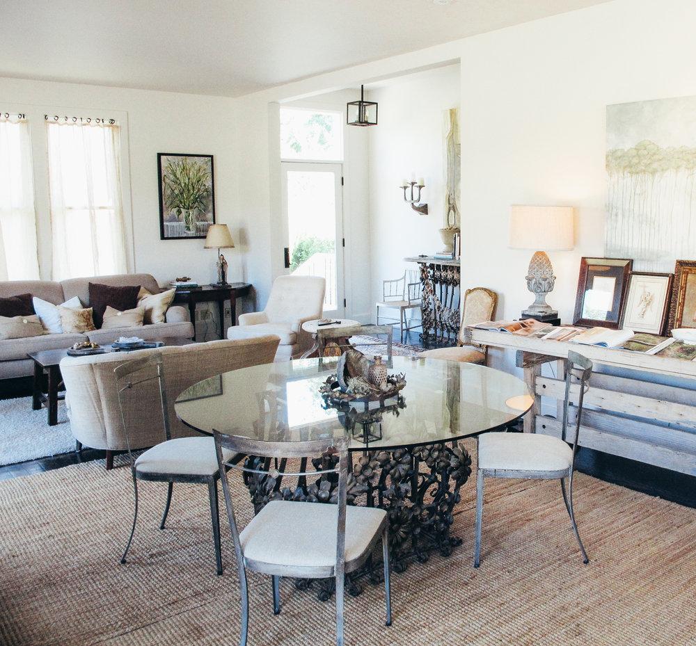 chandelier-fine-lighting-furnish--4.jpg