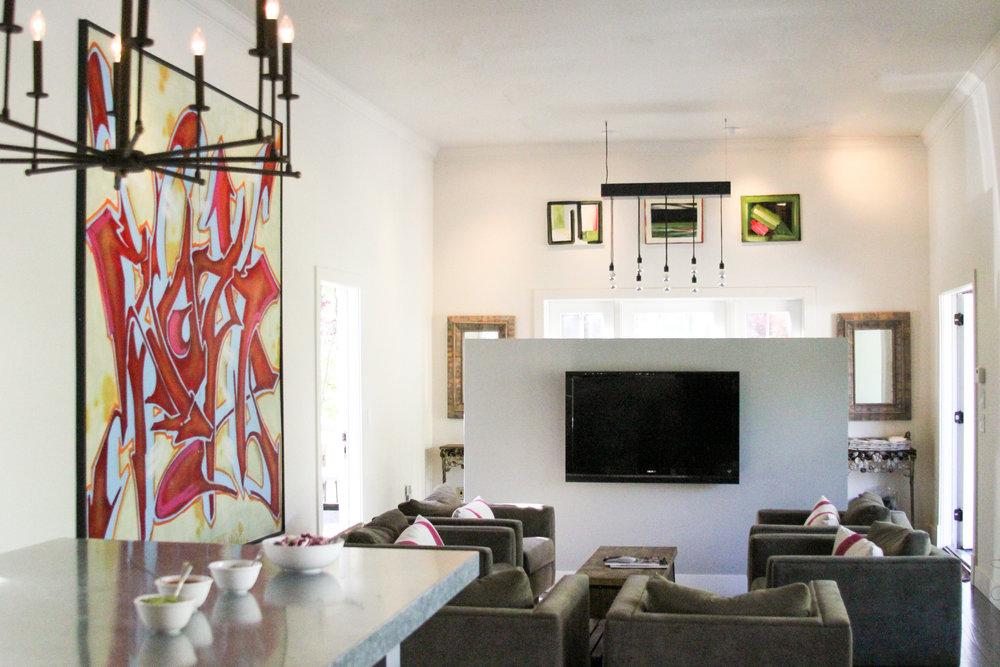 chandelier-fine-lighting-furnish-0643.jpg