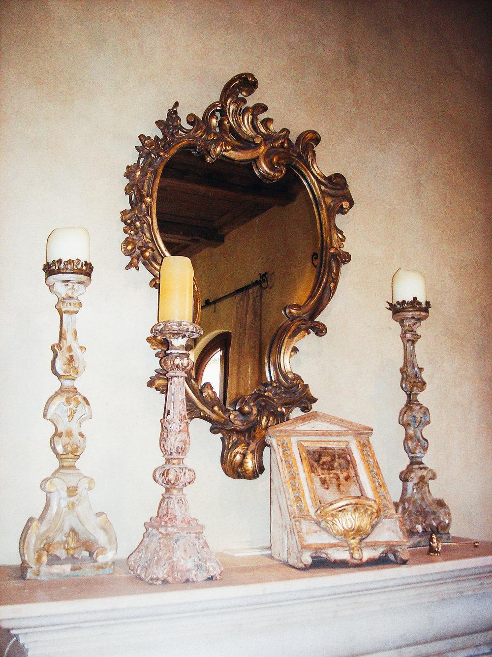 chandelier-fine-lighting-furnish-0714.jpg