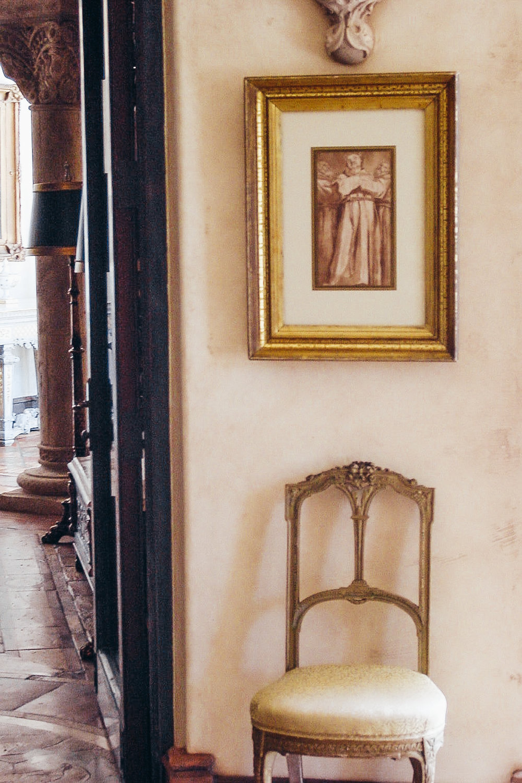 chandelier-fine-lighting-furnish-31.jpg