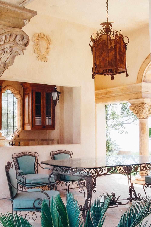 chandelier-fine-lighting-furnish-32.jpg