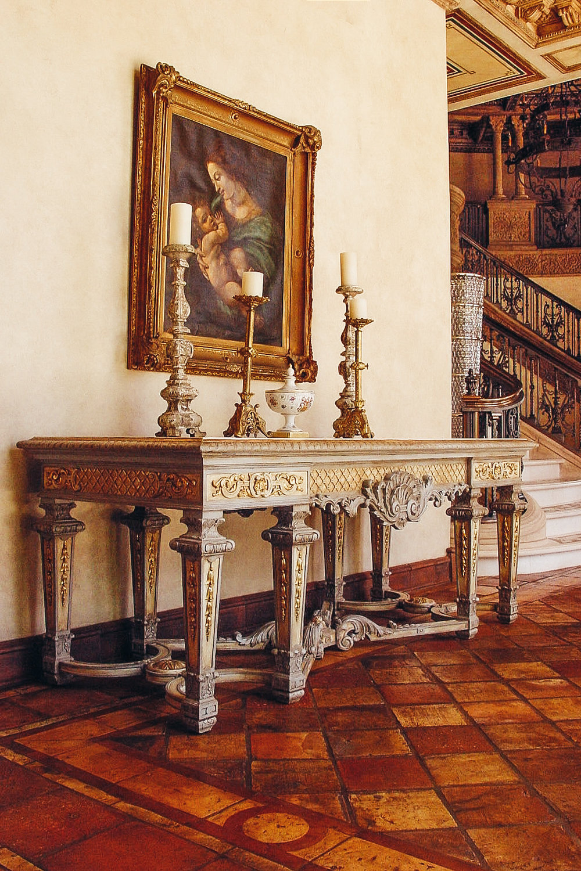 chandelier-fine-lighting-furnish-40.jpg