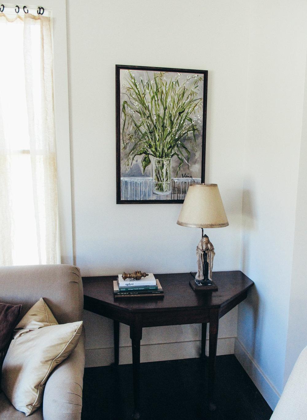 chandelier-fine-lighting-furnish-0505.jpg