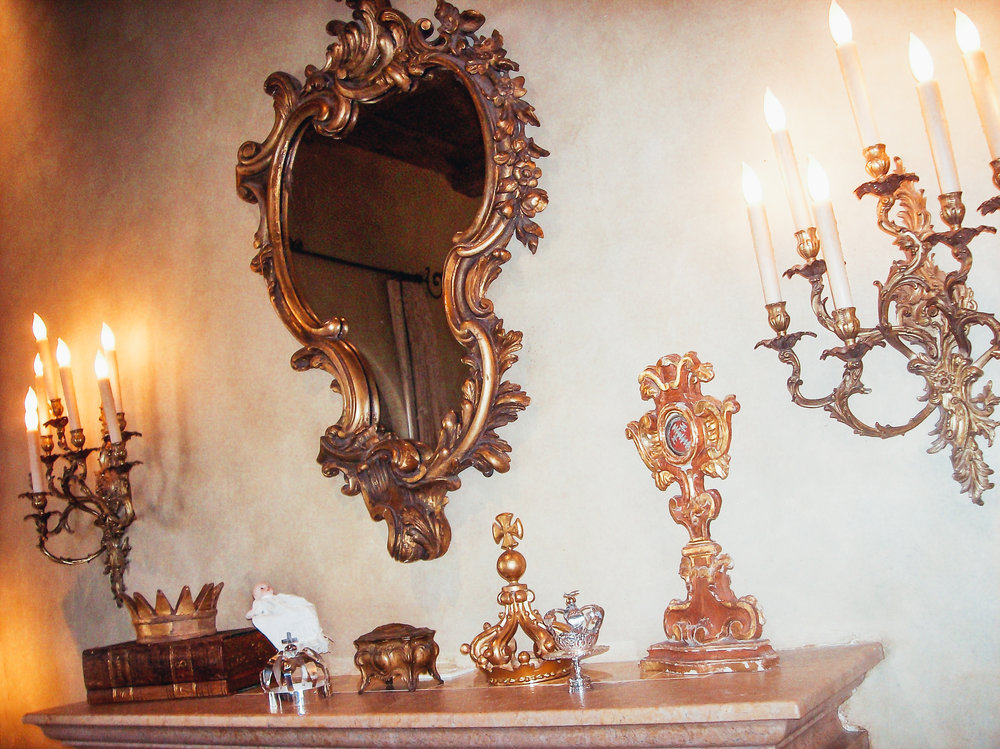chandelier-fine-lighting-furnish-0734.jpg