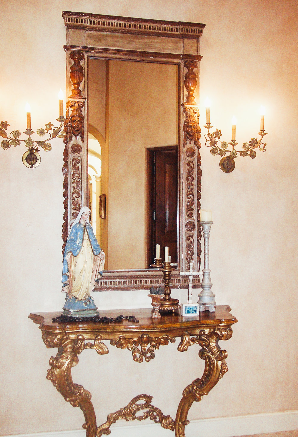 chandelier-fine-lighting-furnish-0738.jpg