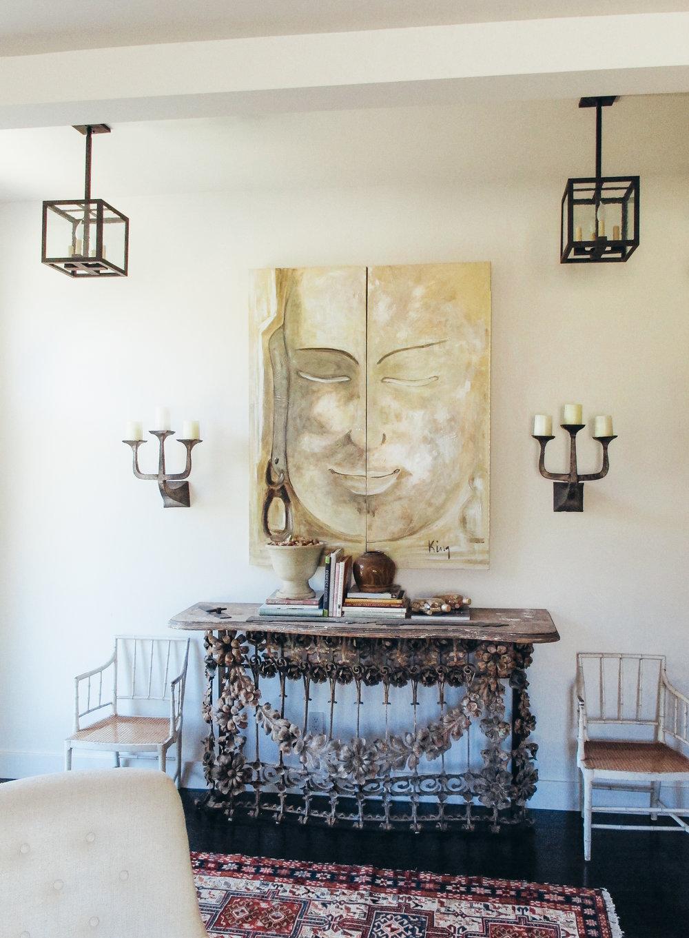 chandelier-fine-lighting-furnish--11.jpg
