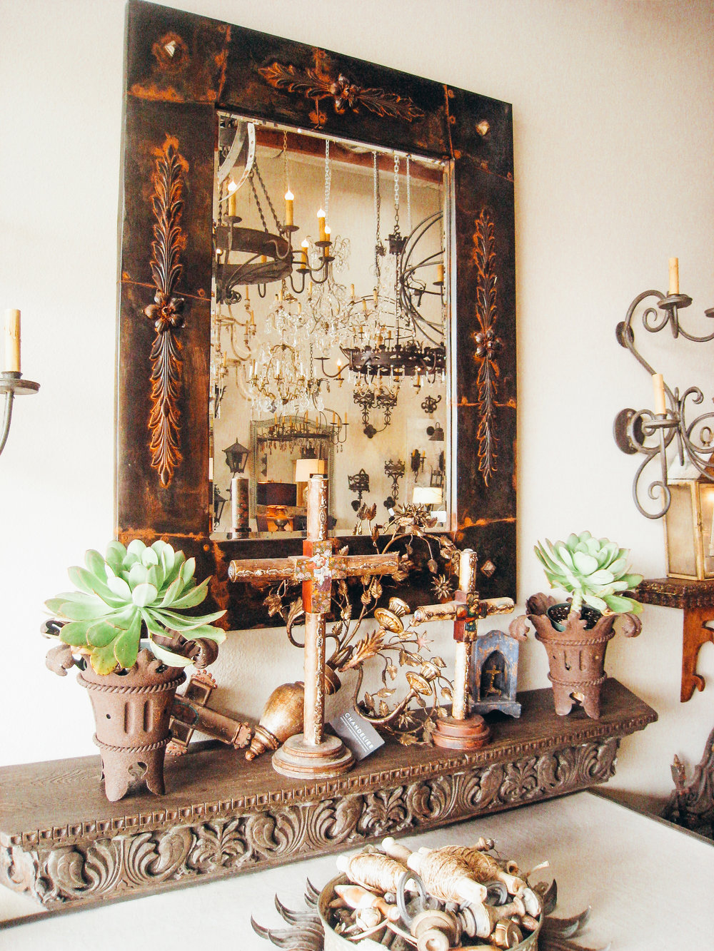 chandelier-fine-lighting-furnish-9244-2.jpg