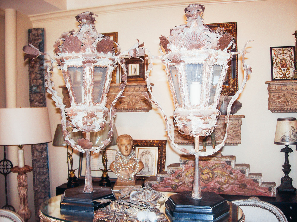 chandelier-fine-lighting-furnish-1028.jpg