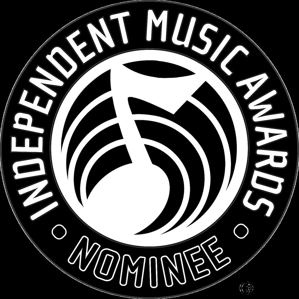 IMA-Nominee-Logo-ConvertImage.png