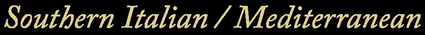Website_Slogan.png