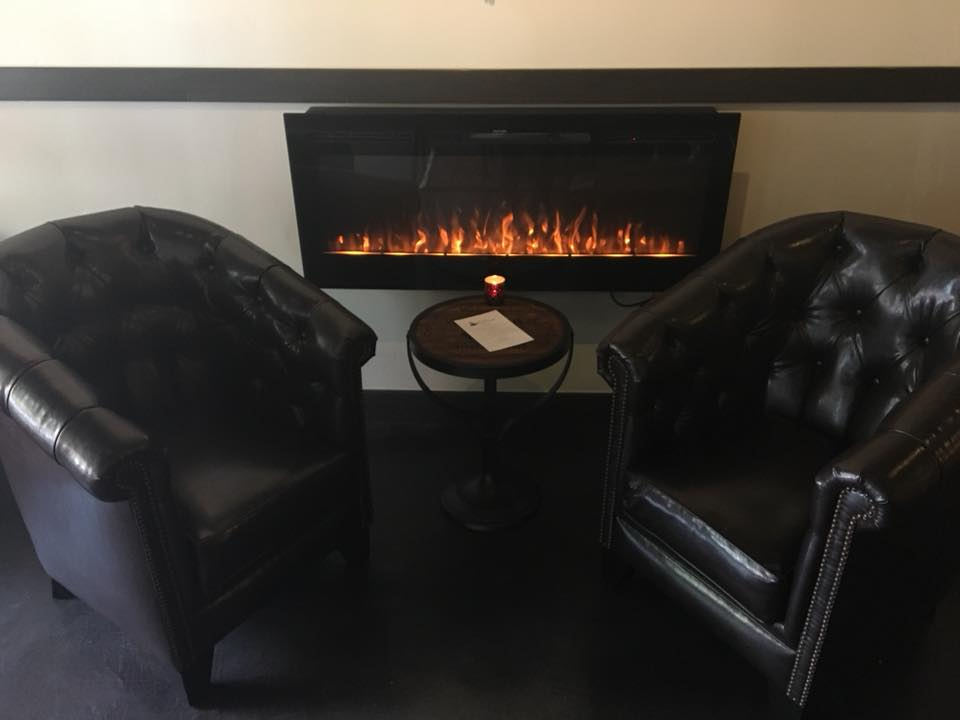 Chairs by the fireplace.jpg