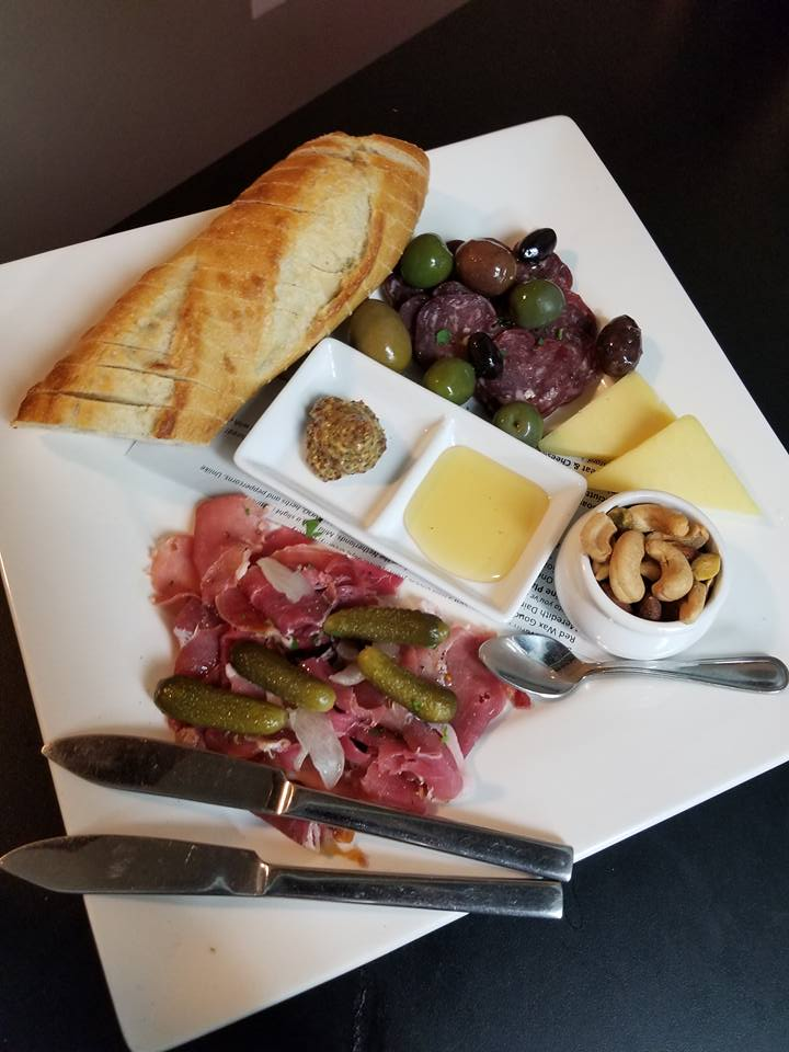Chef's meat and cheese plate.jpg