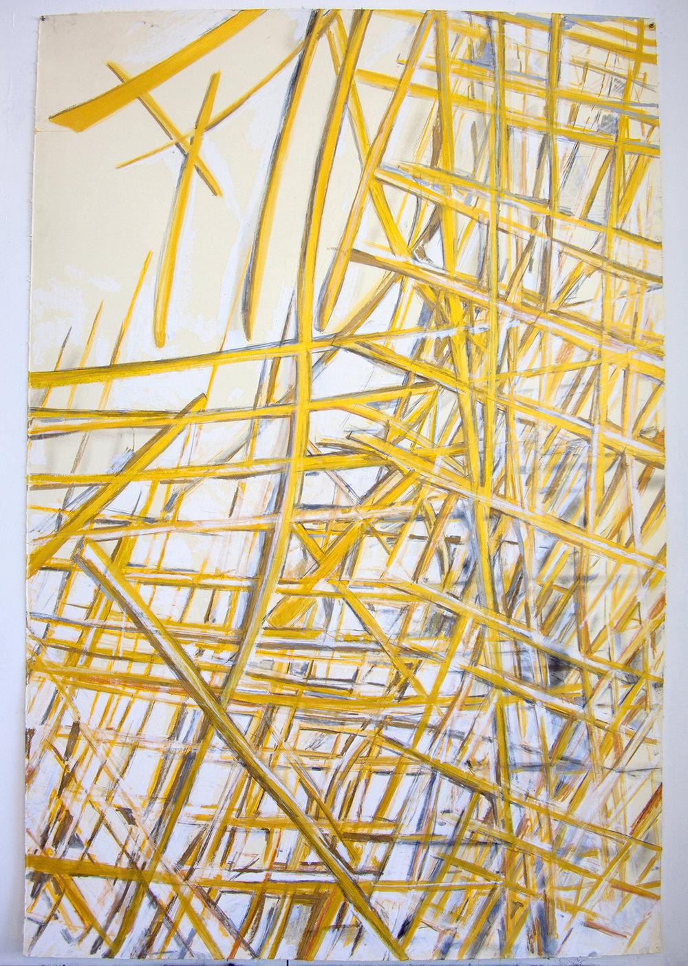002_scaffold collapse.jpg