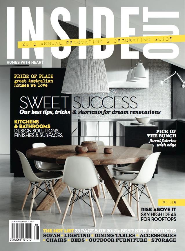 78472da07b698fb27817f72056dc08ea--interiors-magazine-magazine-layouts.jpg