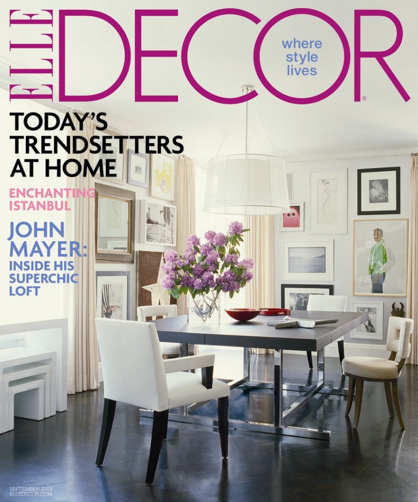 elledecor-sept09-cover-853x1024.jpg