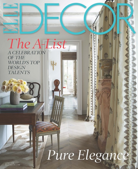 June-2015-ELLE-DECOR-cover.jpg