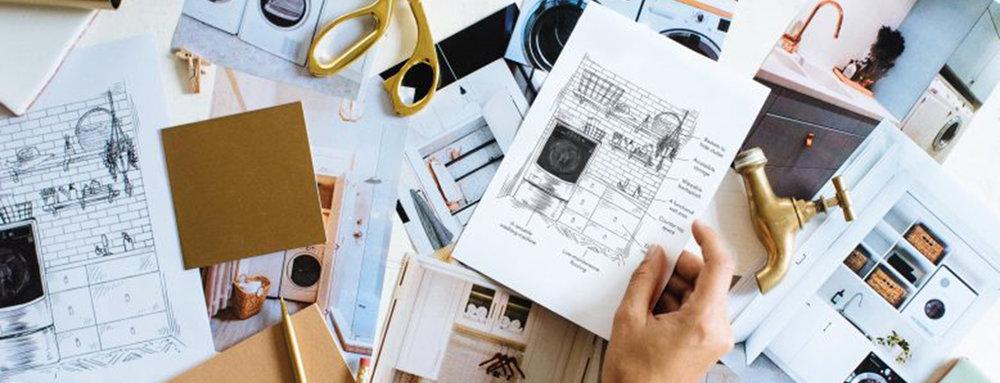 000Planning-A-Laundry-2-1-778x542 - Copy.jpg