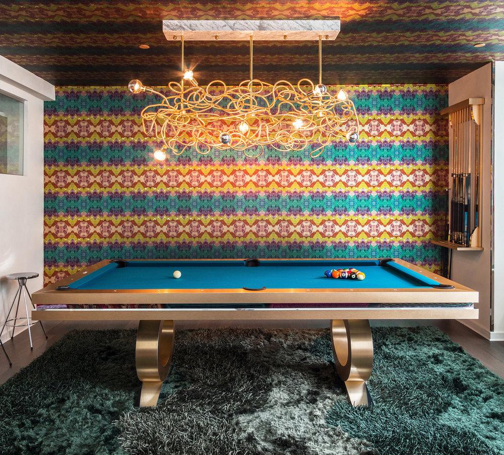 Pool copy-1.jpg
