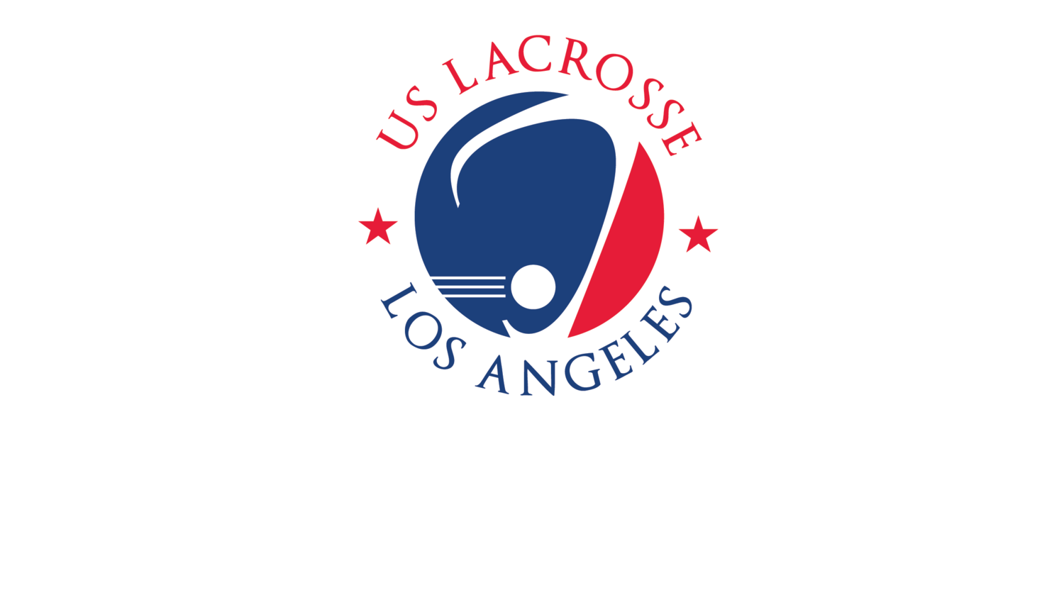 USLLA HALL OF FAME DINNER 2018