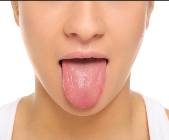 Tongue-Tie Release & Lip Frenectomy