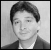 Dr. Robert Villegas (Anesthesiologist)