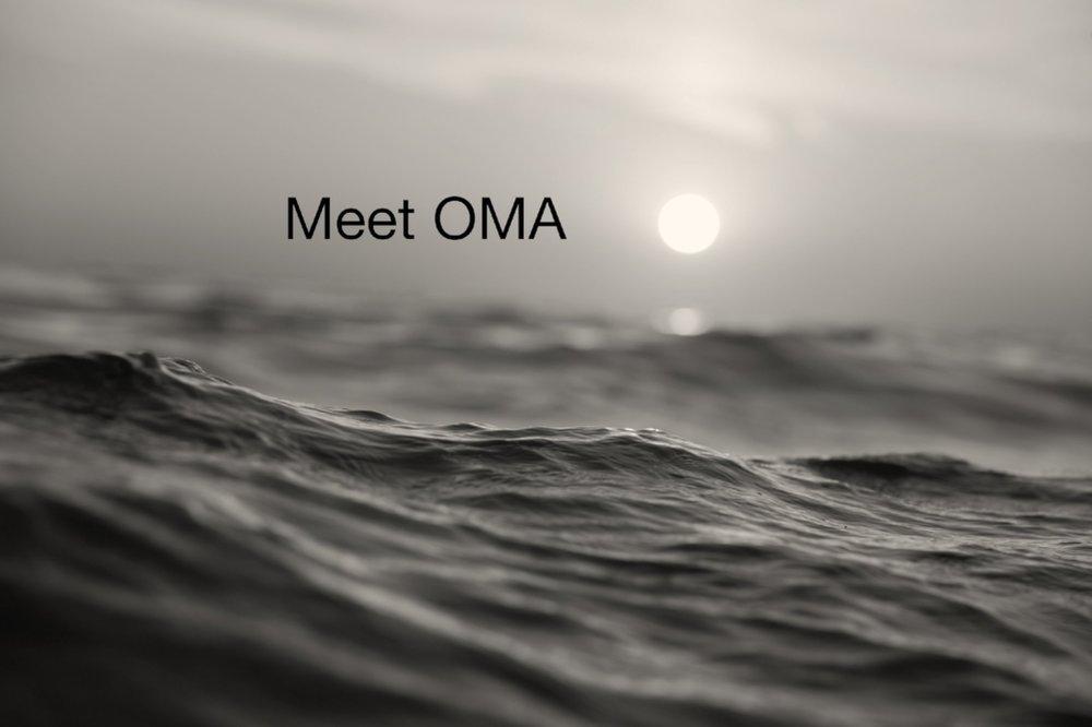 beach-sea-coast-water-ocean-horizon-cloud-sky-sun-sunrise-sunset-sunlight-morning-shore-wave-dawn-atmosphere-dusk-evening-seascape-afterglow-astronomical-object-wind-wave-1364695.jpg