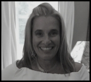 Maryann (Business & Marketing Manager)