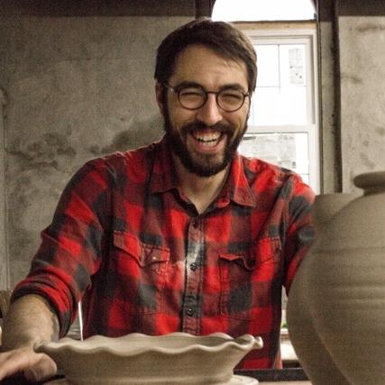 Mike Rozzi