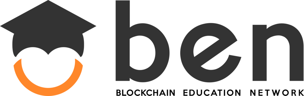 ben_full_logo.png