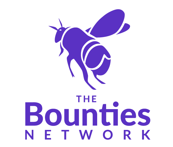 bounties-network.png