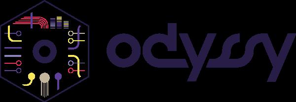 odyssy__logo--standard.png