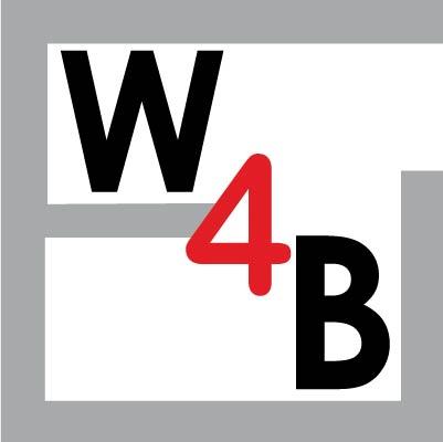 W4B_logo.png
