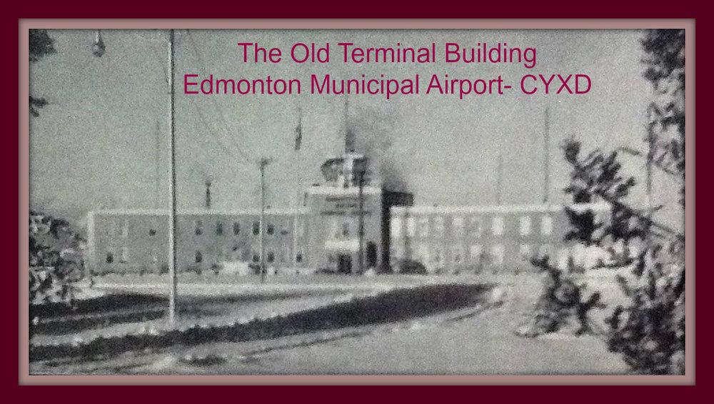 CYXD-old-terminal.jpg